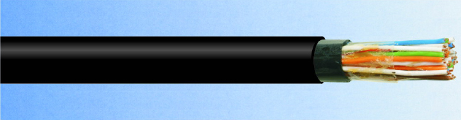 Специальное предложение: кабели СБЗПу, СБВБПу и КМЭЛ по выгодным ценам!